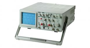 پراب ولتاژ بالا اسیلوسکوپ